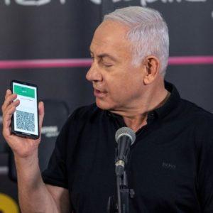 Koronavírus Izraelben: ez várhat Magyarországra