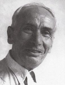 Megragadni a dolgok lényegét — 136 éve született Schönberger Armand
