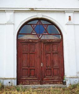 Közösségmentés a vallás erejével
