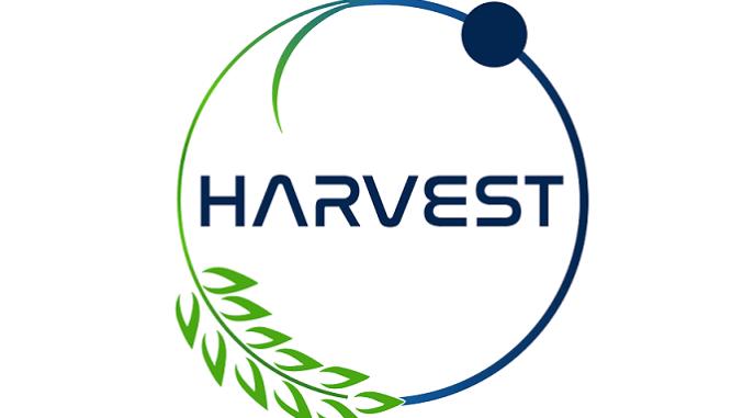 A NASA-val együtt figyeli a termőföldet az új izraeli startup