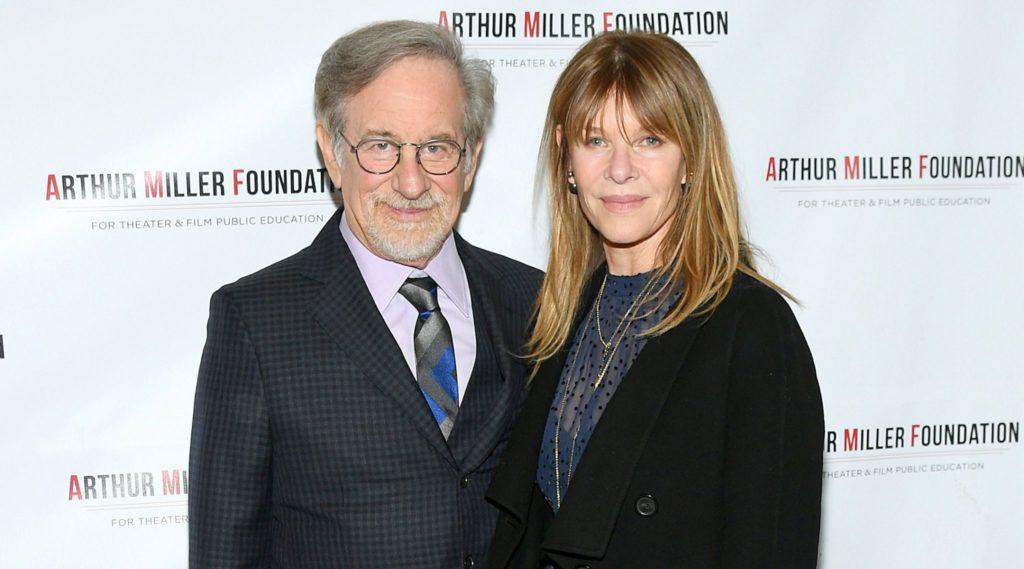 Steven Spielberg új alapítványt szervez dokumentumfilmek támogatására