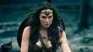 Megfenyegették az izraeli színésznőt: Megcsinálod vagy tönkreteszem a karriered!