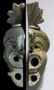 2000 éves összefüggésre bukkantak magyar és izraeli régészek