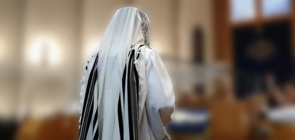Így áldjátok meg Izrael fiait