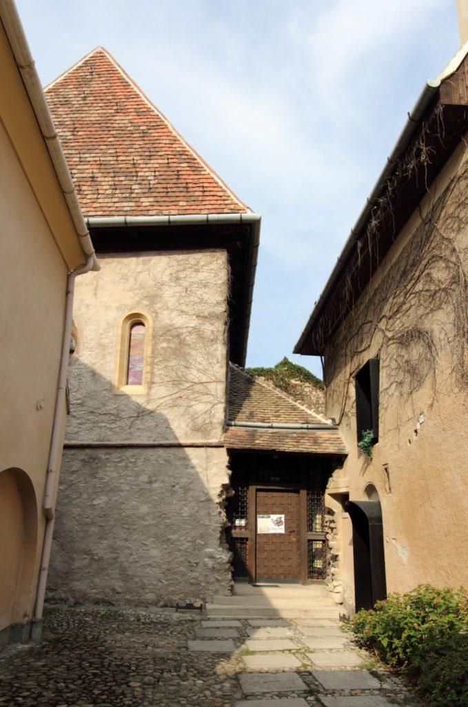 Zsinagógaépítészet Magyarországon – I. rész