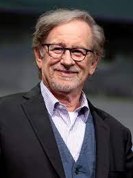 Ez a fiatalember lesz az ifjú Steven Spielberg