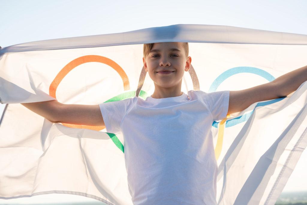 Rajtol minden idők legfurább és legdrágább olimpiája