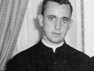 Sosem feledte honnan jött — Bergoglio a pap
