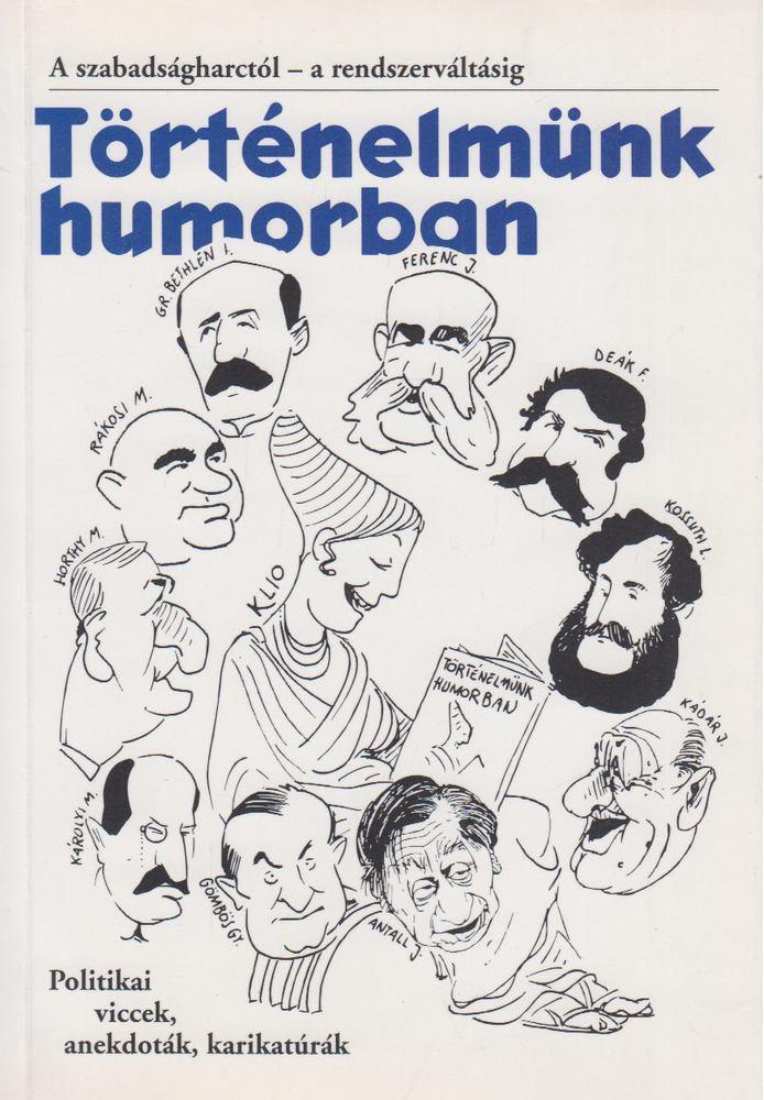 A humor gyógyító hatása